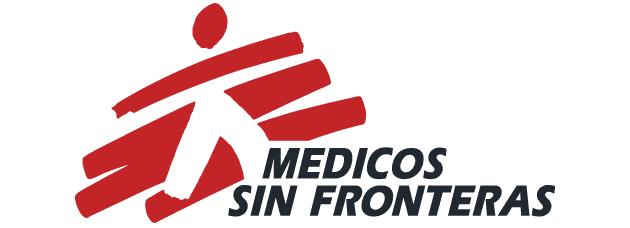 logo-medicos-sin-fronteras