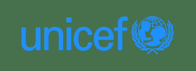logo-unifec