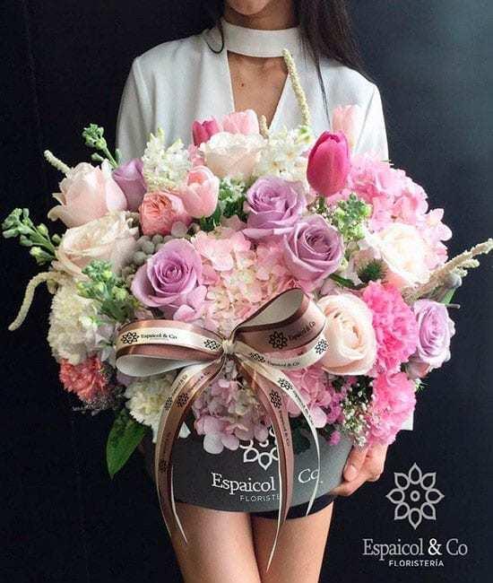 cajas-de-flores-naturales-4