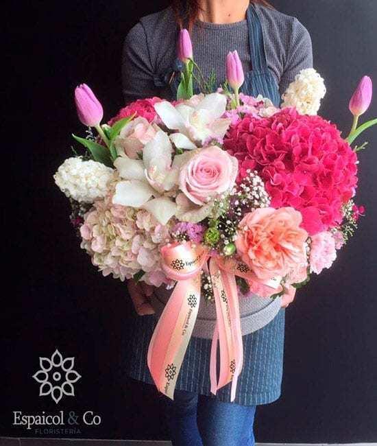 cajas-de-flores-naturales-8
