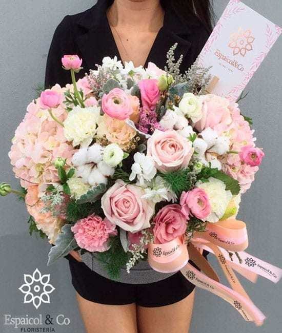 cajas-de-flores-naturales-9