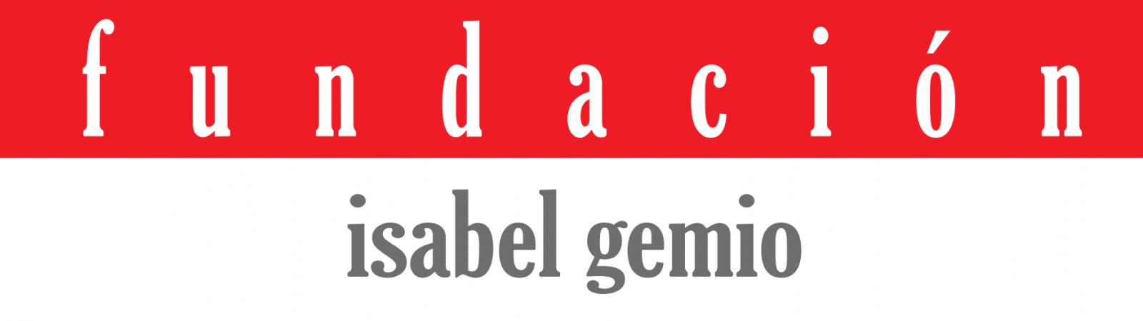 fundacion-isabel-gemio